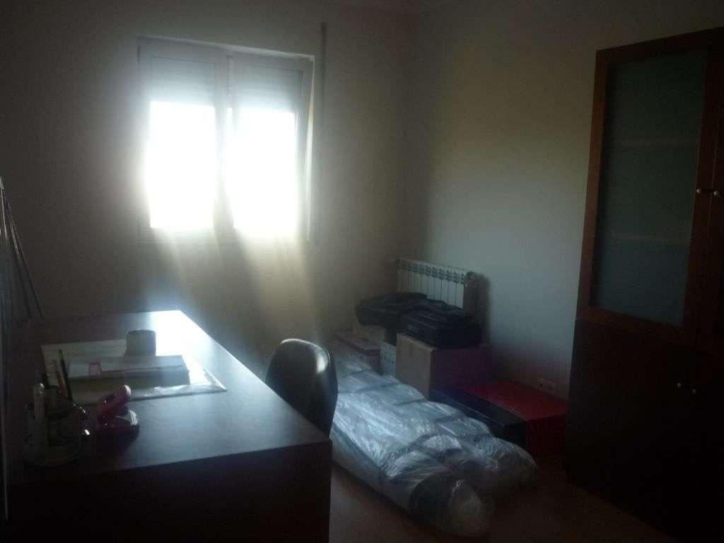 Apartamento para comprar, Ruílhe, Braga - Foto 21