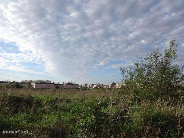 Terreno para comprar, Póvoa de Varzim, Beiriz e Argivai, Povoa de Varzim, Porto - Foto 1
