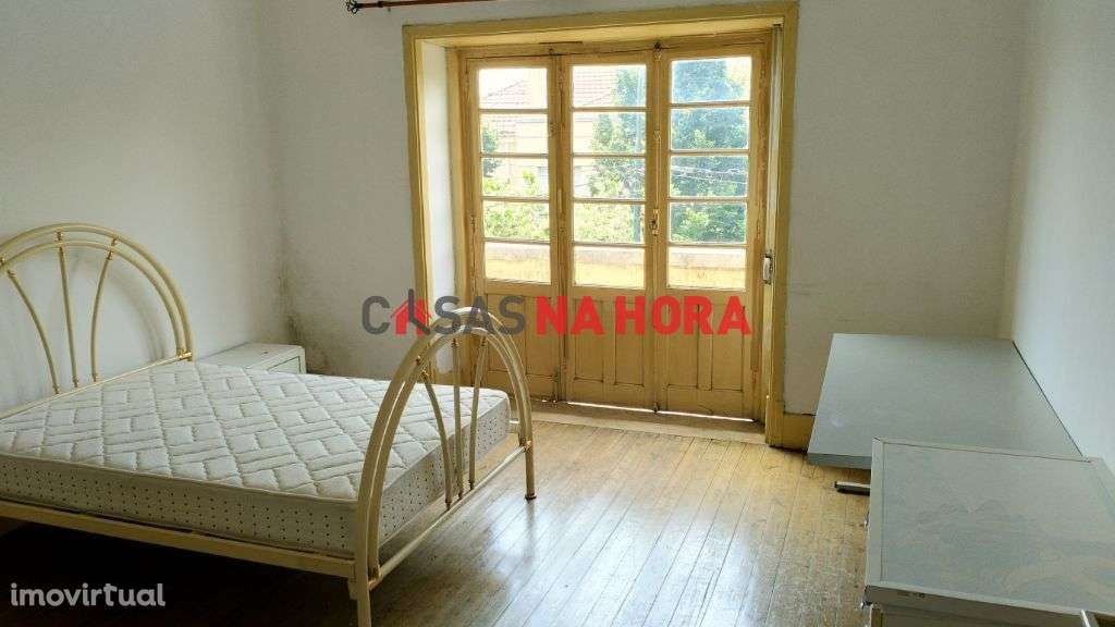 Apartamento para arrendar, Santo António dos Olivais, Coimbra - Foto 3