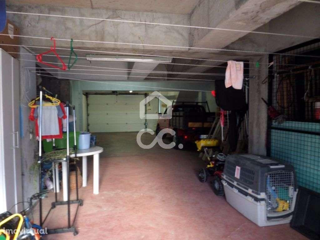 Moradia para comprar, Capelas, Ilha de São Miguel - Foto 11