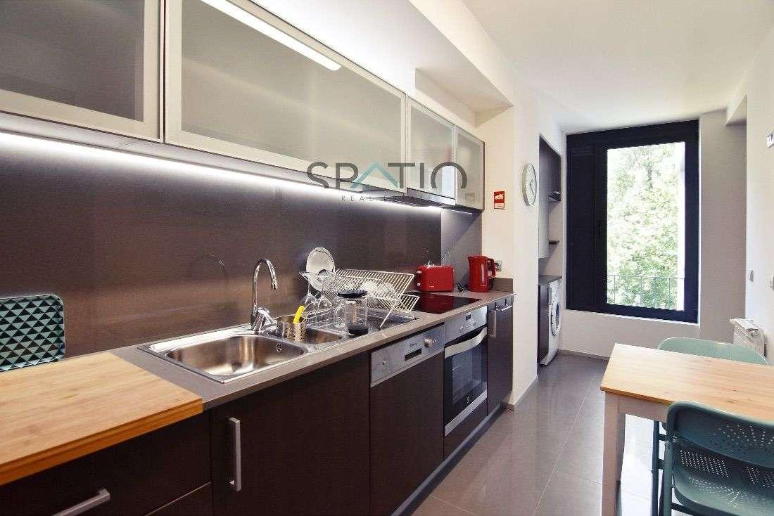 Apartamento para comprar, Vilar da Veiga, Braga - Foto 19