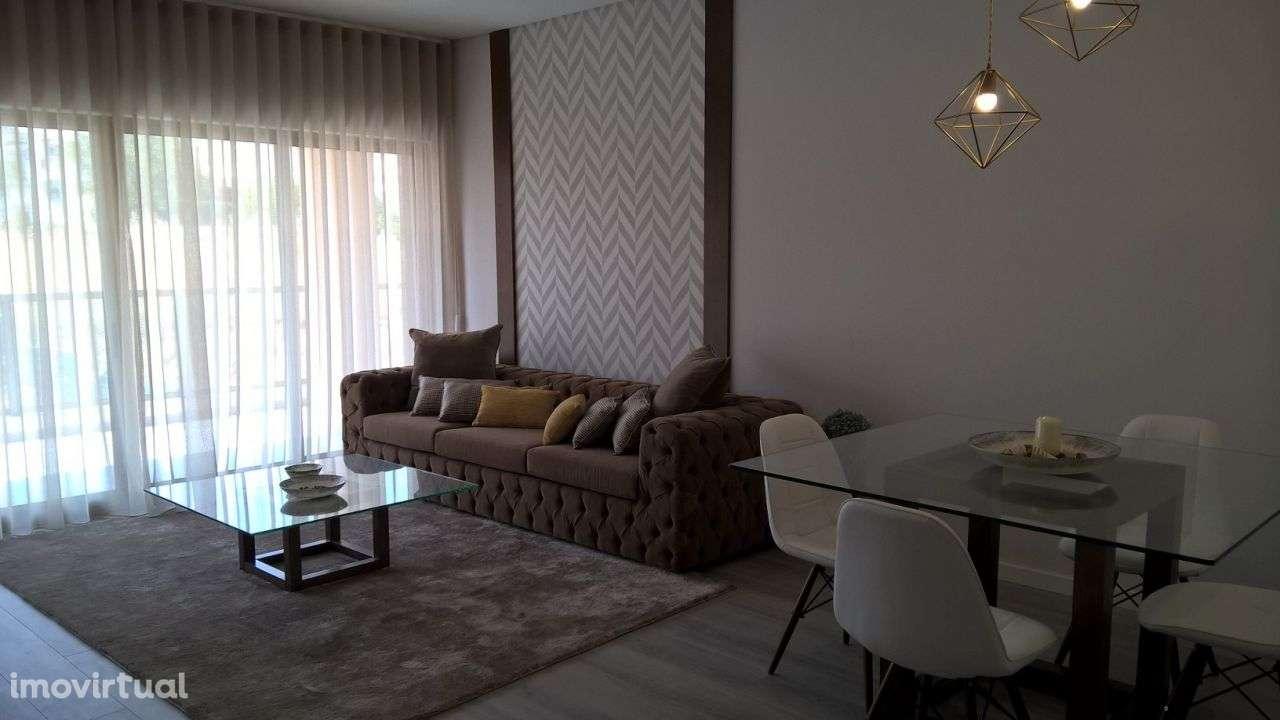 Apartamento para comprar, Portimão, Faro - Foto 11