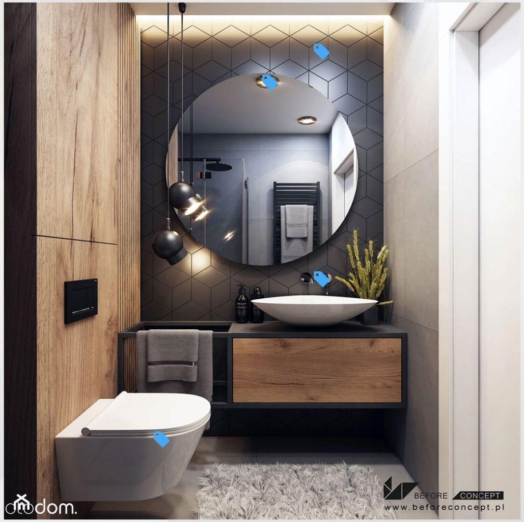 Apartament 2021   Politechnika   USK   wykończone