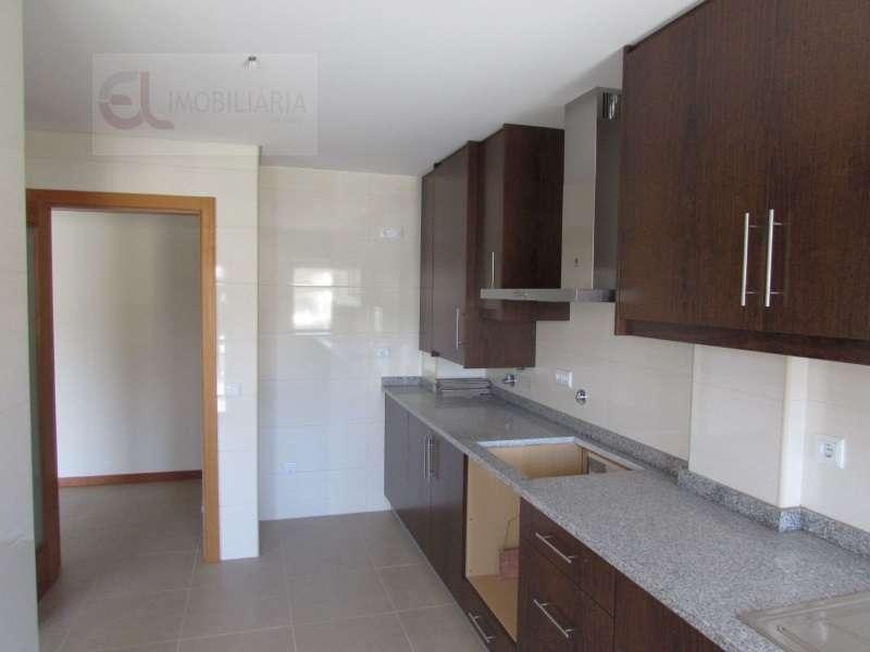 Apartamento para comprar, Rua Doutor Sousa Gomes, Santa Marta de Portuzelo - Foto 1