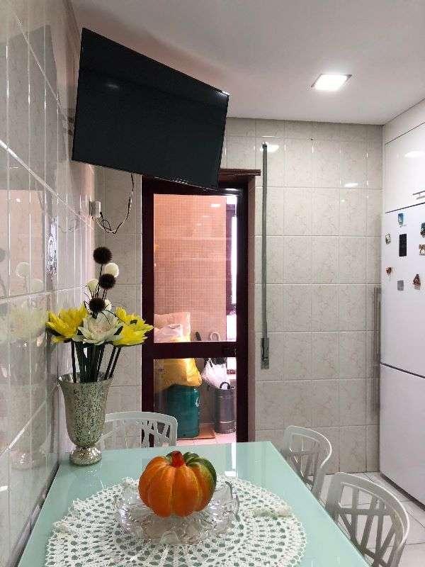 Apartamento para comprar, São Vicente, Braga - Foto 23