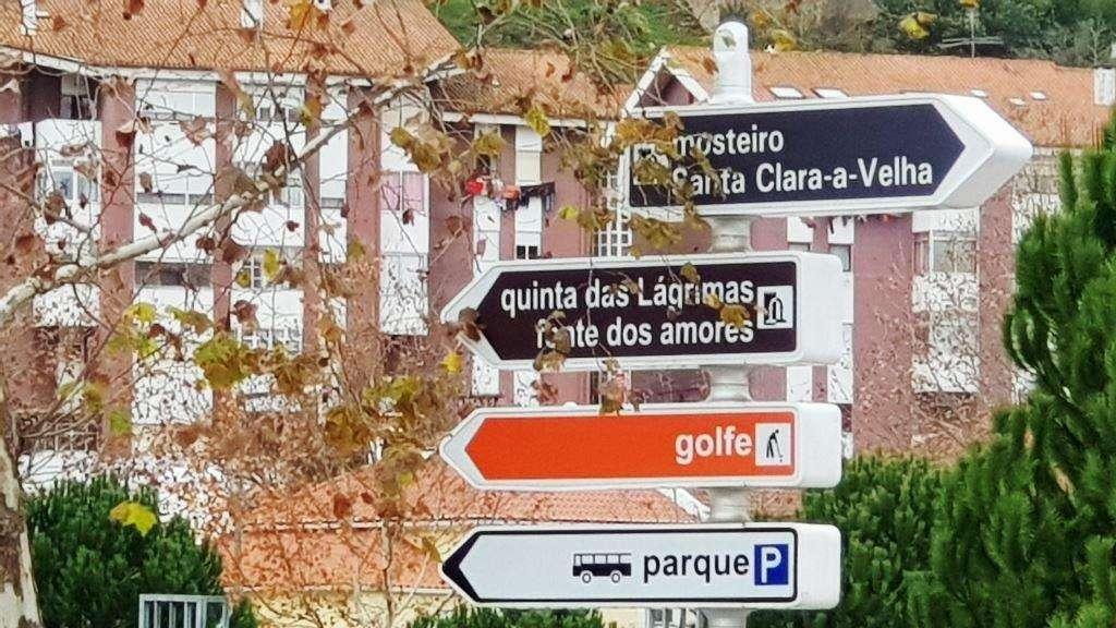 Apartamento para comprar, Santa Clara e Castelo Viegas, Coimbra - Foto 12