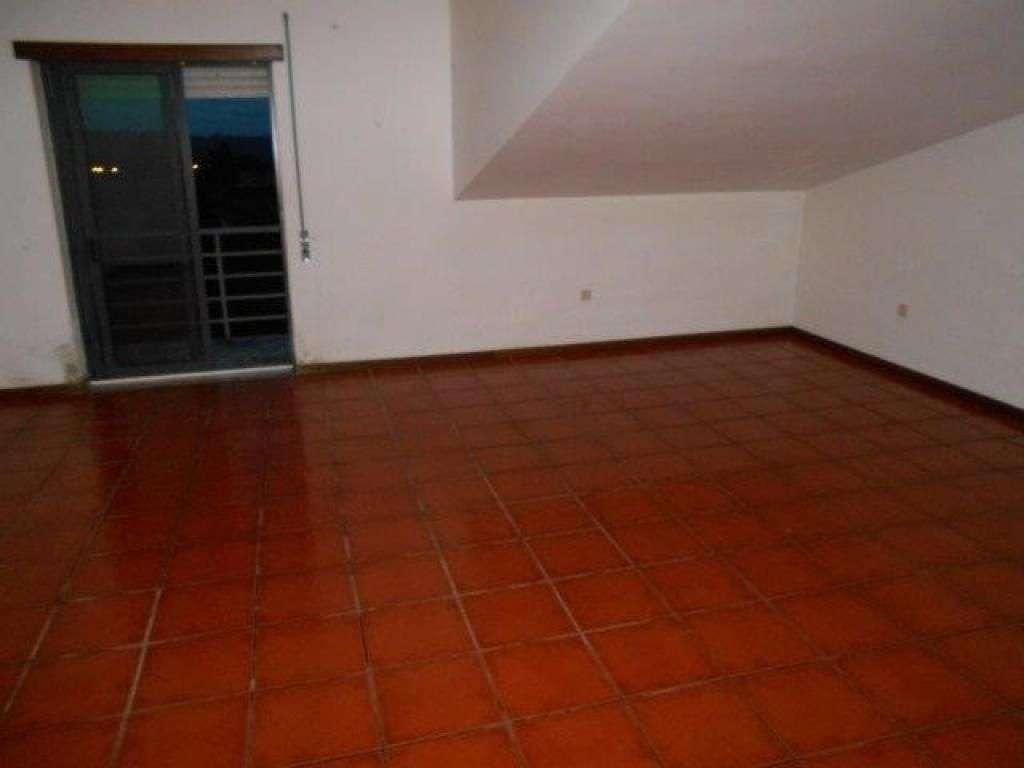 Apartamento para comprar, Lousã e Vilarinho, Coimbra - Foto 11