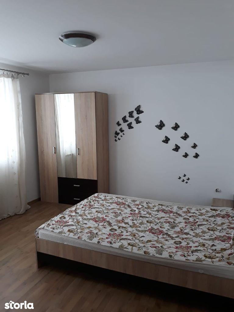 Apartament 2 camere zona interex