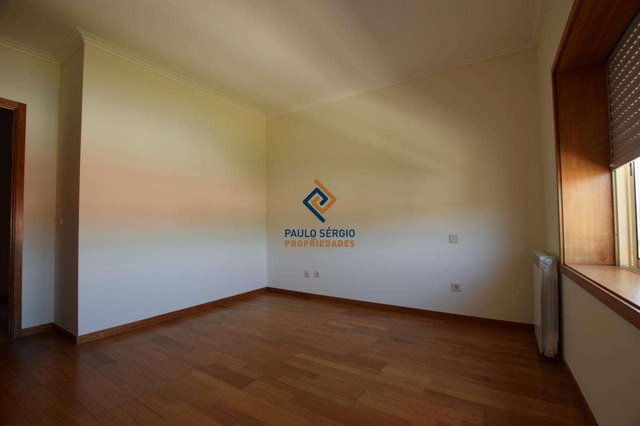 Apartamento para comprar, Nogueira da Regedoura, Santa Maria da Feira, Aveiro - Foto 6