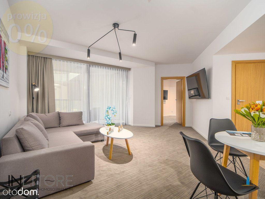 Prywatny apartament 2-pok.w Seaside Park, Okazja !