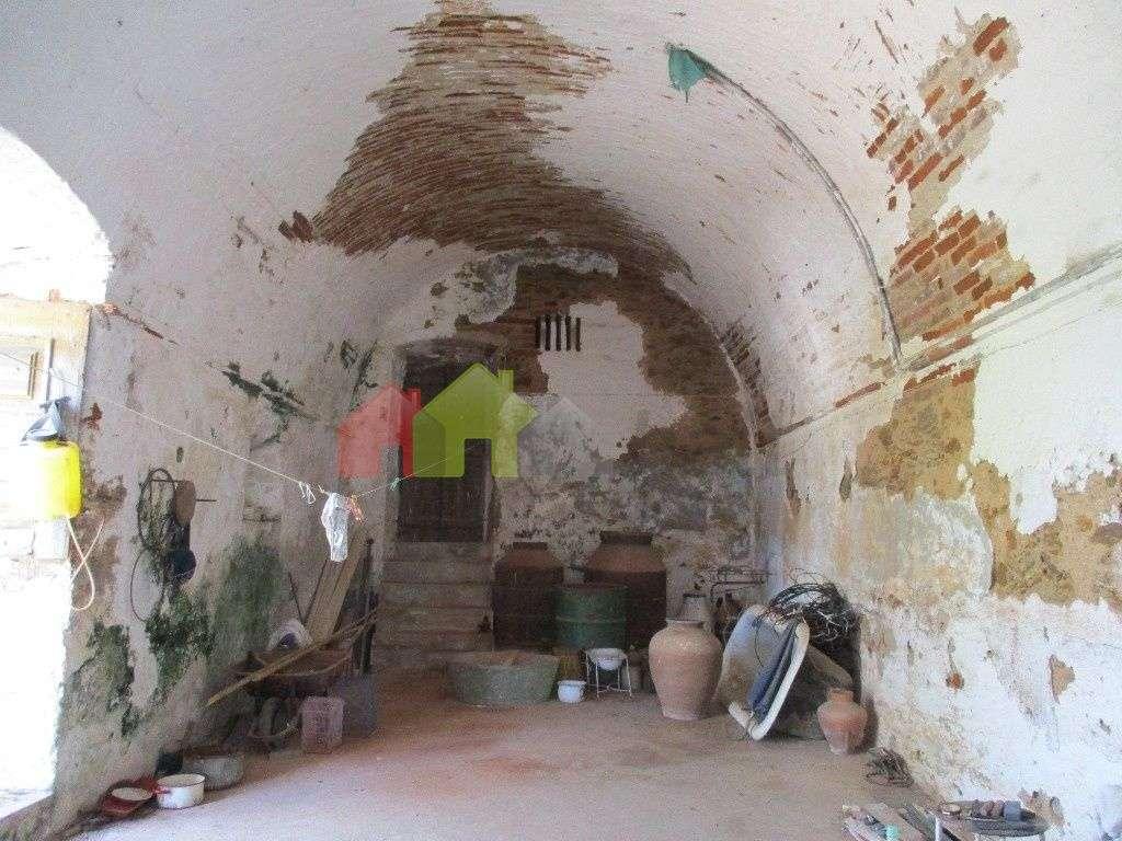 Moradia para comprar, Vila Alva, Beja - Foto 11