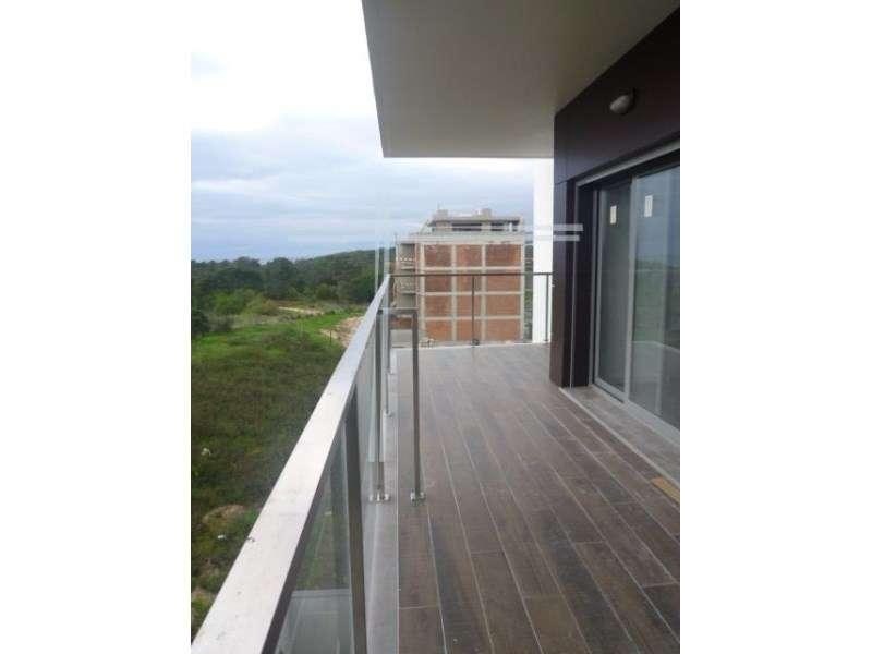 Apartamento para comprar, Charneca de Caparica e Sobreda, Setúbal - Foto 32
