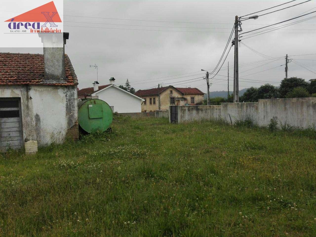 Terreno para comprar, Vila de Cucujães, Aveiro - Foto 3