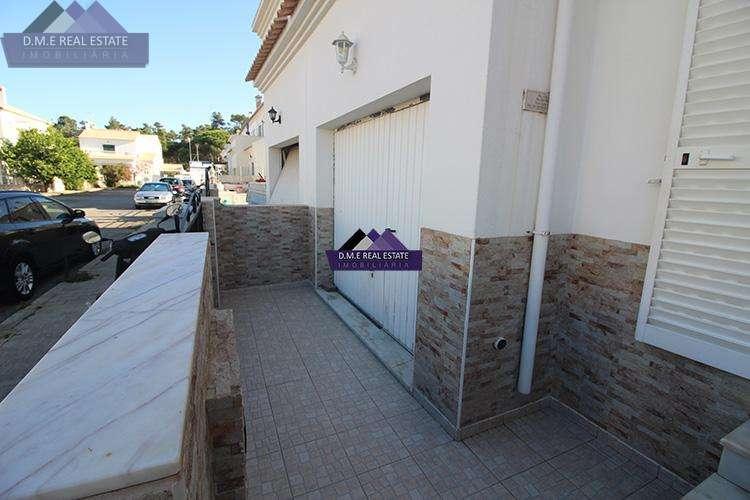 Moradia para comprar, Vila Real de Santo António - Foto 33