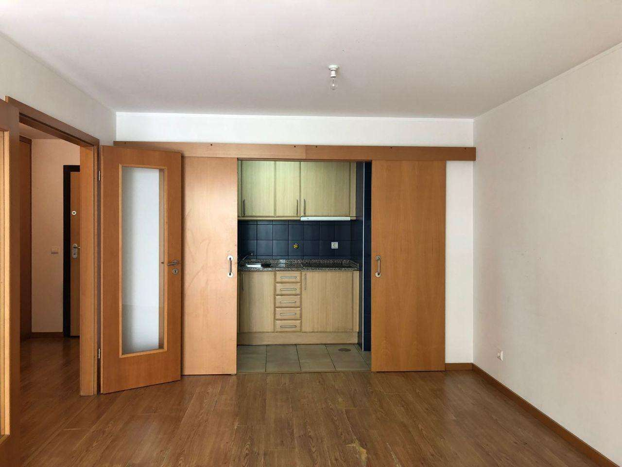 Apartamento para comprar, Carvalhosa, Porto - Foto 8