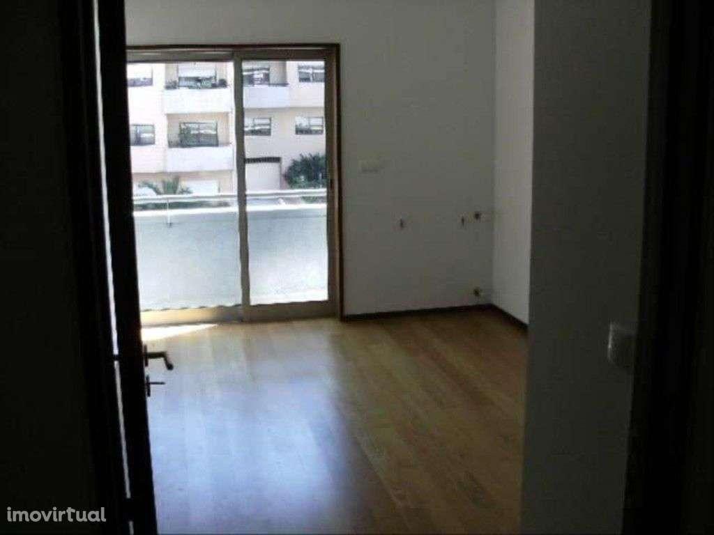 Apartamento para comprar, São Victor, Braga - Foto 11