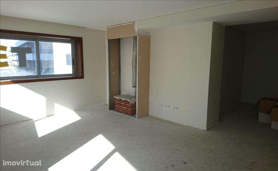 Apartamento para comprar, Cidade da Maia, Porto - Foto 24