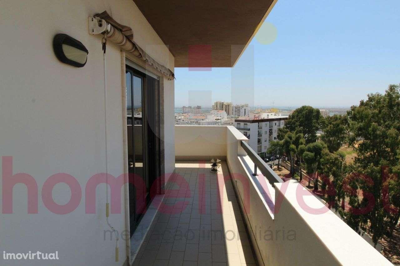 Apartamento para comprar, Faro (Sé e São Pedro), Faro - Foto 26