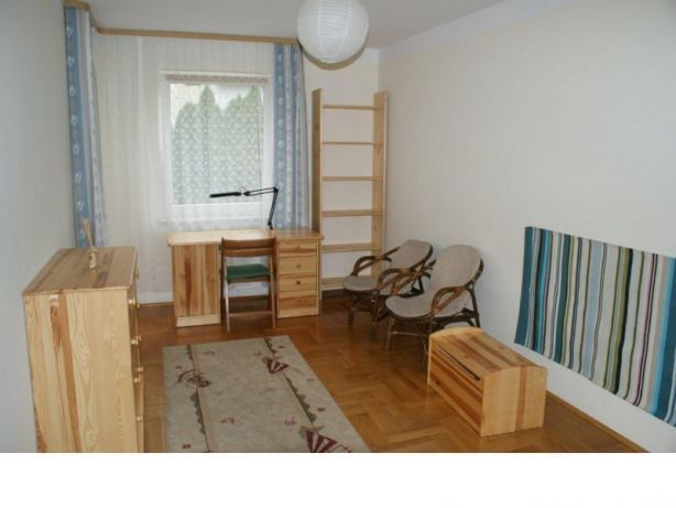 Bardzo ładne mieszkanie na Głowackiego/ Bronowice