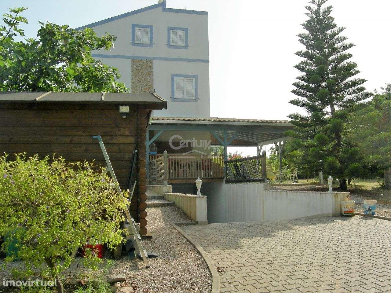 Moradia para comprar, Vila Nova de Cacela, Faro - Foto 6
