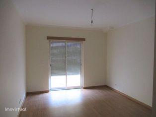 Apartamento, 3 Quartos, 164 m2