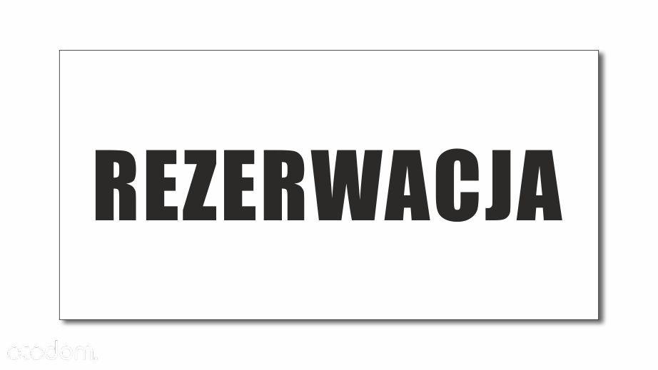 3-pok. 57 m2 + 4.4 m2 piwnica, Piaseczno, Puławska