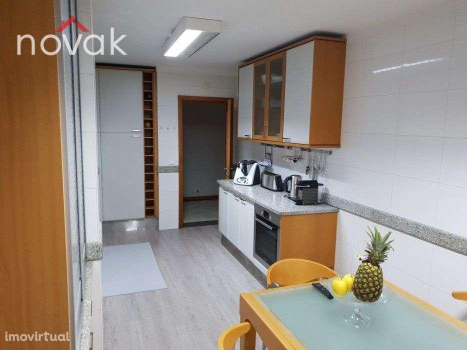 Apartamento para comprar, Aver-O-Mar, Amorim e Terroso, Porto - Foto 27