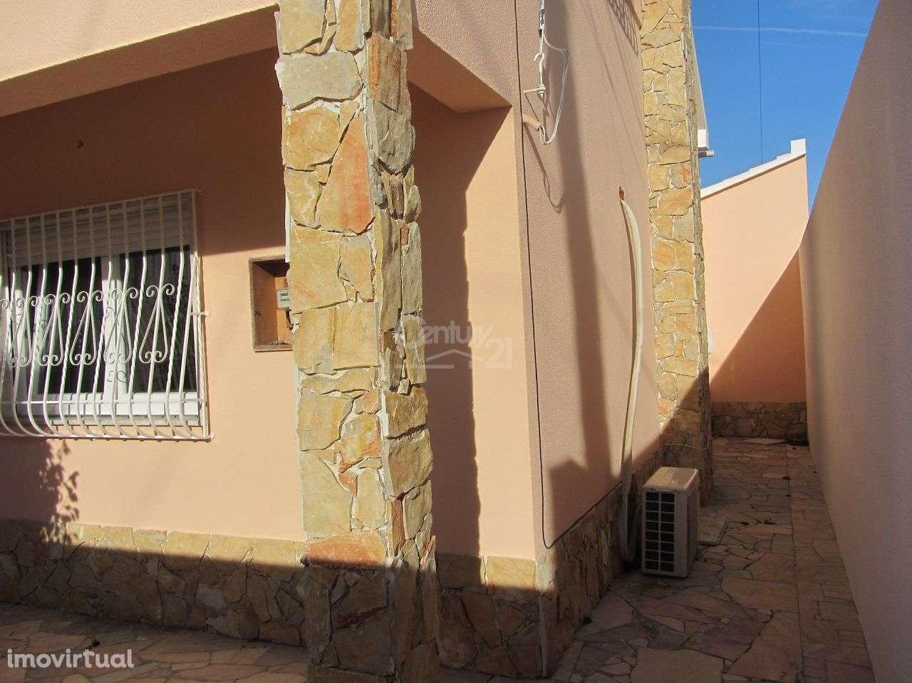 Moradia para comprar, Quinta do Conde, Setúbal - Foto 45