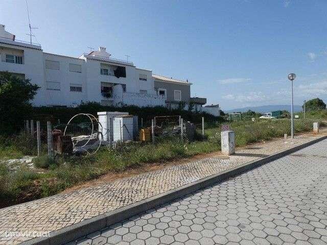 Terreno para comprar, Mexilhoeira Grande, Portimão, Faro - Foto 3