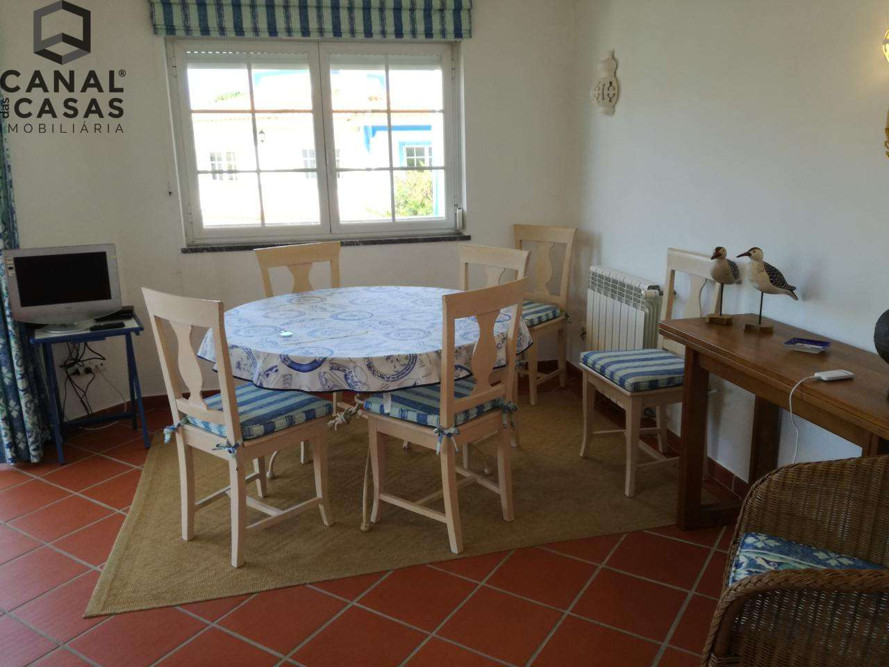 Apartamento para comprar, Amoreira, Leiria - Foto 4