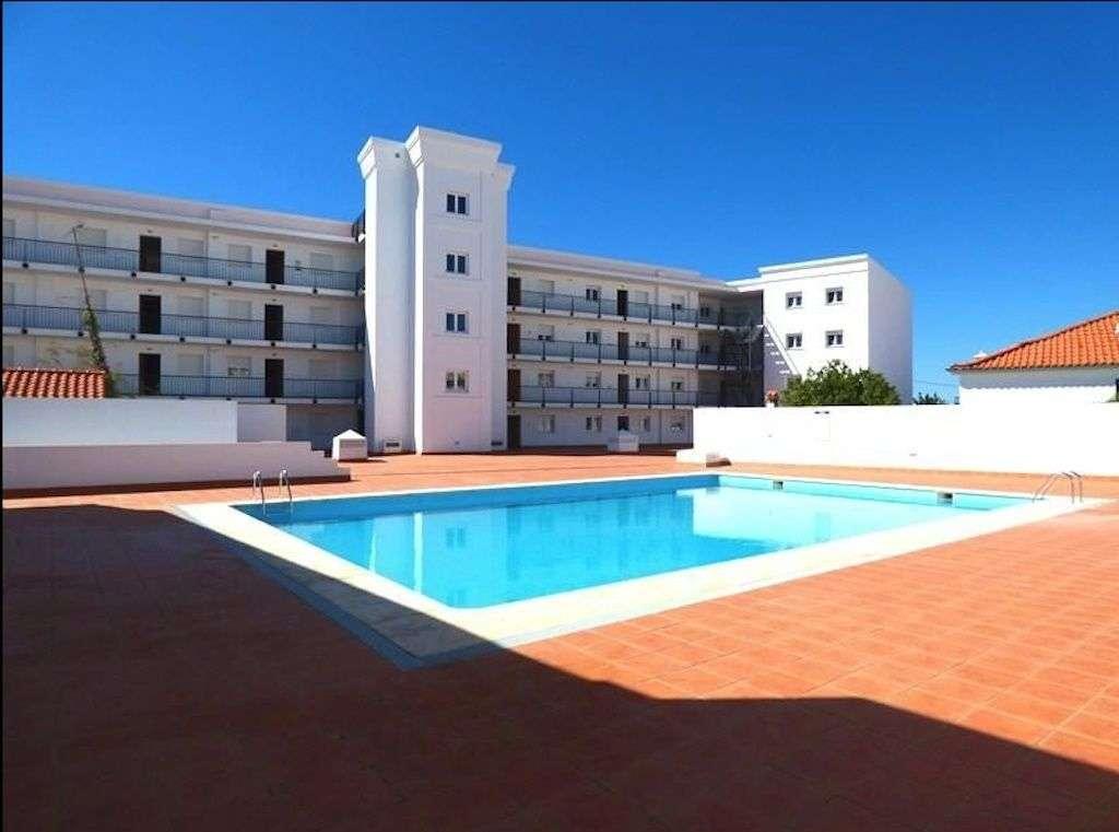 Apartamento para comprar, Vila Nova de Cacela, Vila Real de Santo António, Faro - Foto 2