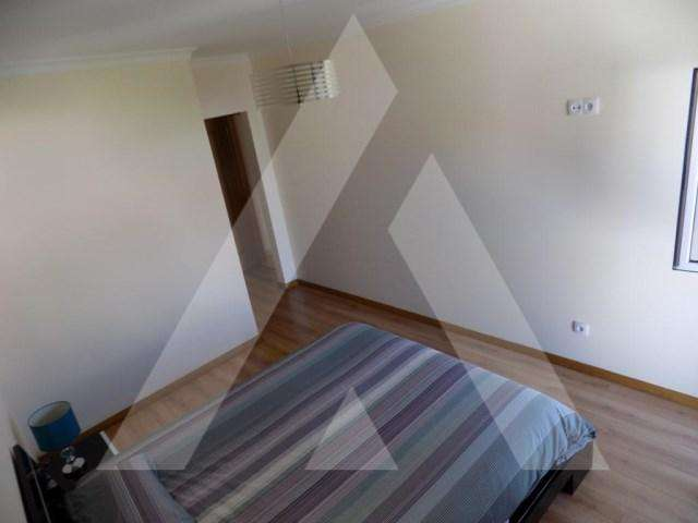 Apartamento para comprar, Algoz e Tunes, Faro - Foto 5