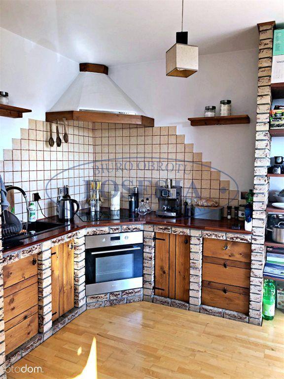 Mieszkanie, 66 m², Rybnik