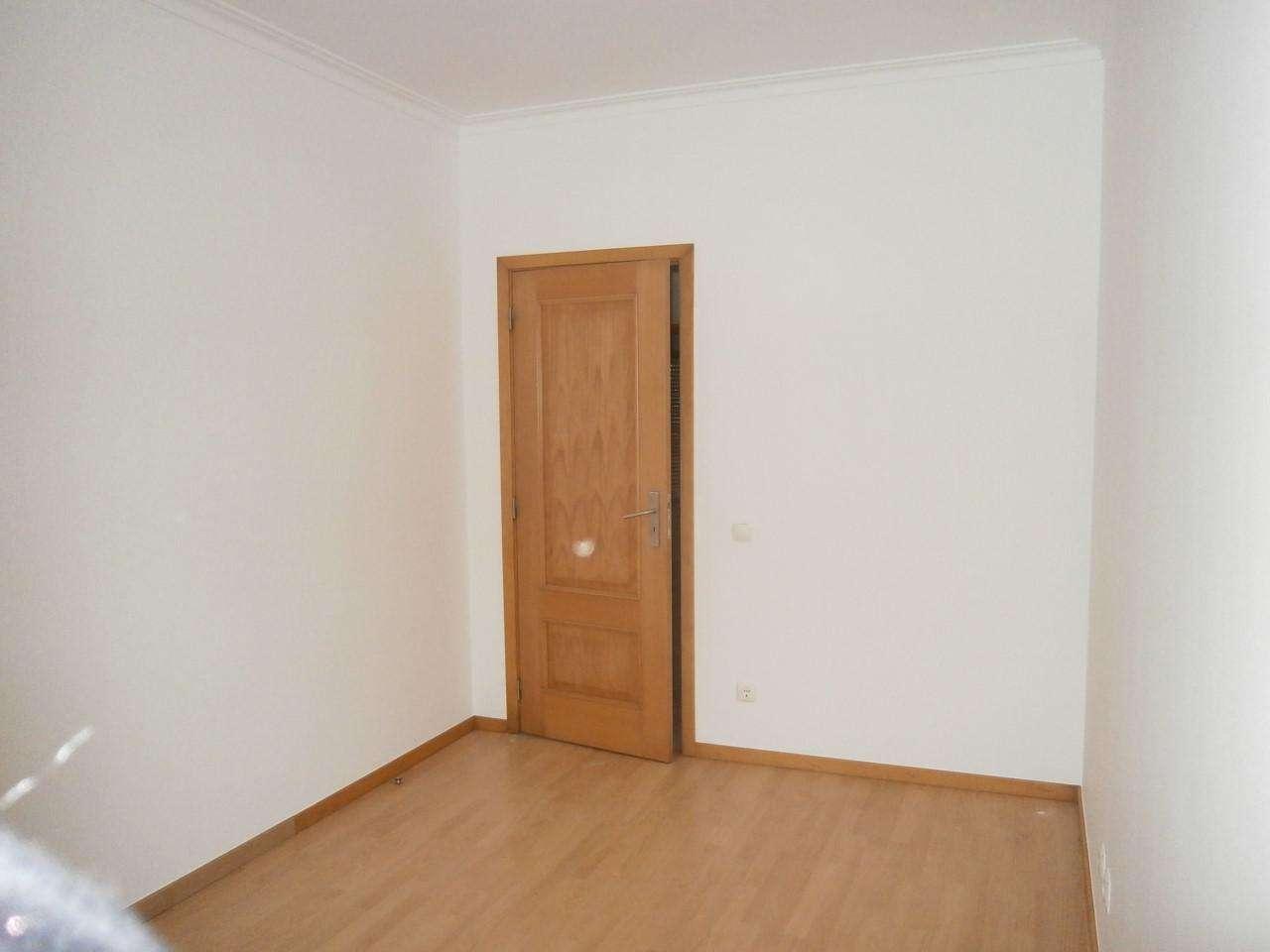 Apartamento para arrendar, Castelo Branco - Foto 14