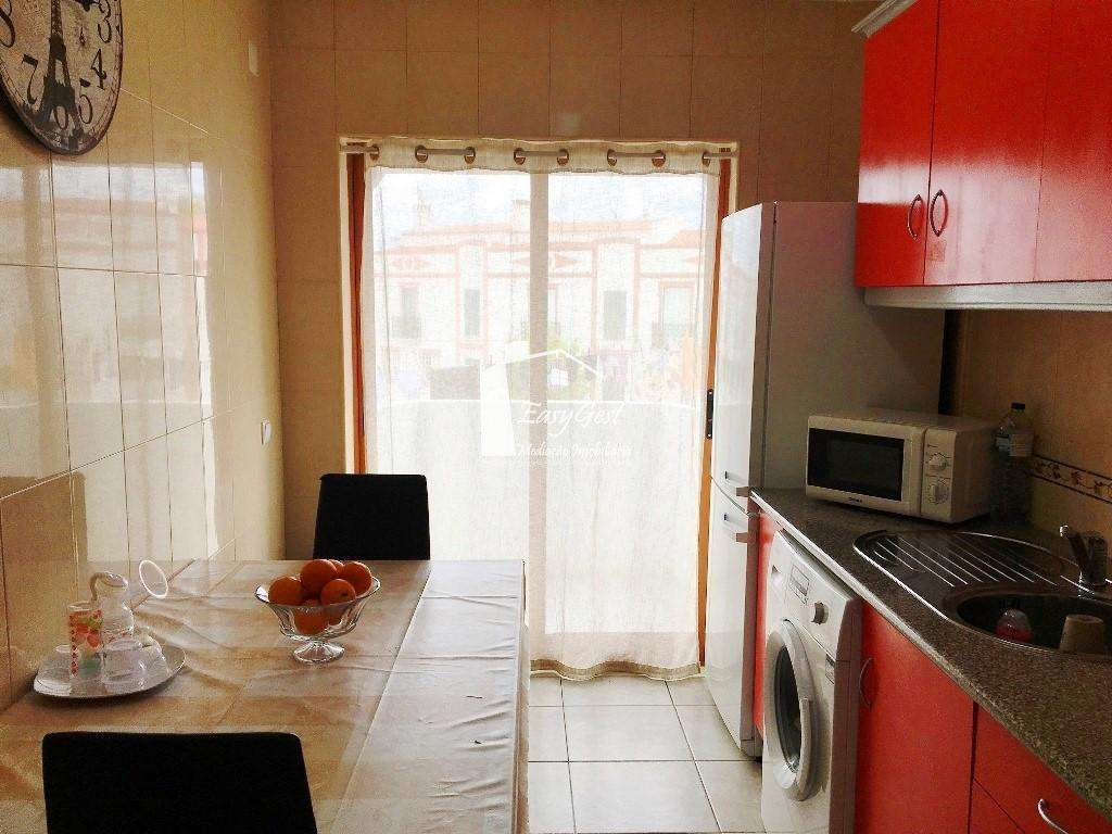 Apartamento para comprar, Almodôvar e Graça dos Padrões, Beja - Foto 8