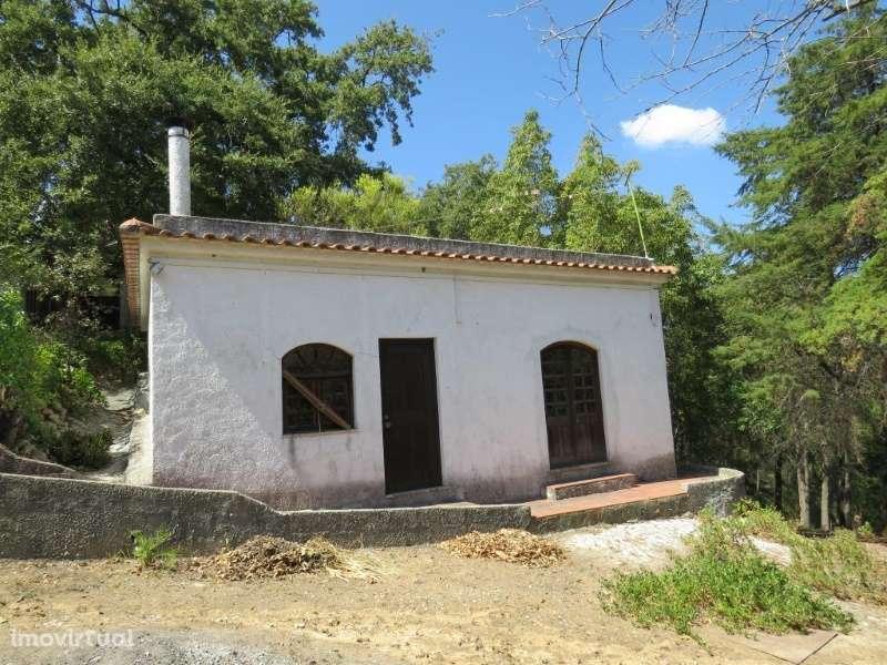 Moradia para comprar, Setúbal (São Julião, Nossa Senhora da Anunciada e Santa Maria da Graça), Setúbal - Foto 5