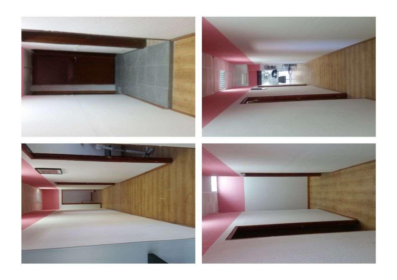 Loja para arrendar, Rua Jorge Barradas, Benfica - Foto 4