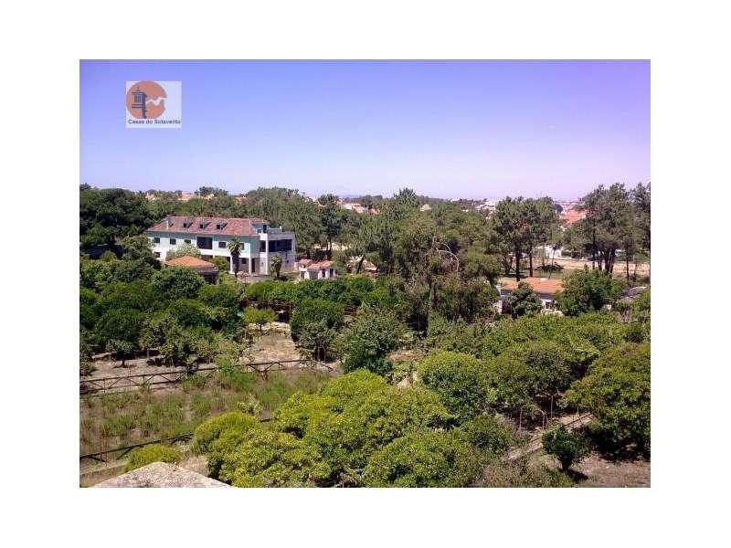 Quintas e herdades para comprar, Rua de Solmar - Quintinhas, Charneca de Caparica e Sobreda - Foto 1