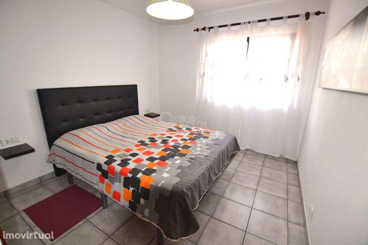 Apartamento para comprar, Albufeira e Olhos de Água, Faro - Foto 5