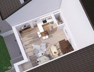 Bezczynszowy apartament!