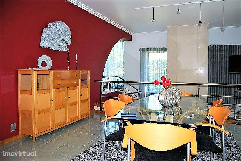 Apartamento para comprar, Marinha Grande - Foto 21