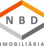 Promotores Imobiliários: NBD Imobiliária - Campo de Ourique, Lisboa