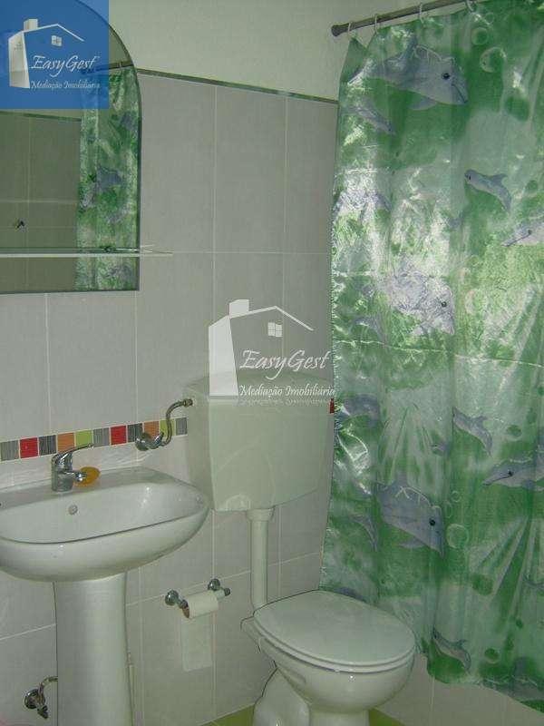 Apartamento para comprar, São João Baptista, Entroncamento, Santarém - Foto 3