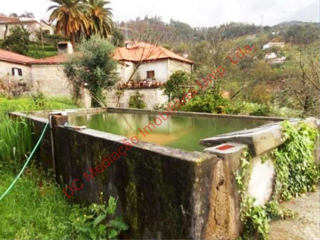 Moradia para comprar, Caniçada e Soengas, Braga - Foto 16