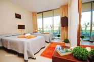 Apartamento para férias, Estrada dos Salgados, Guia - Foto 18