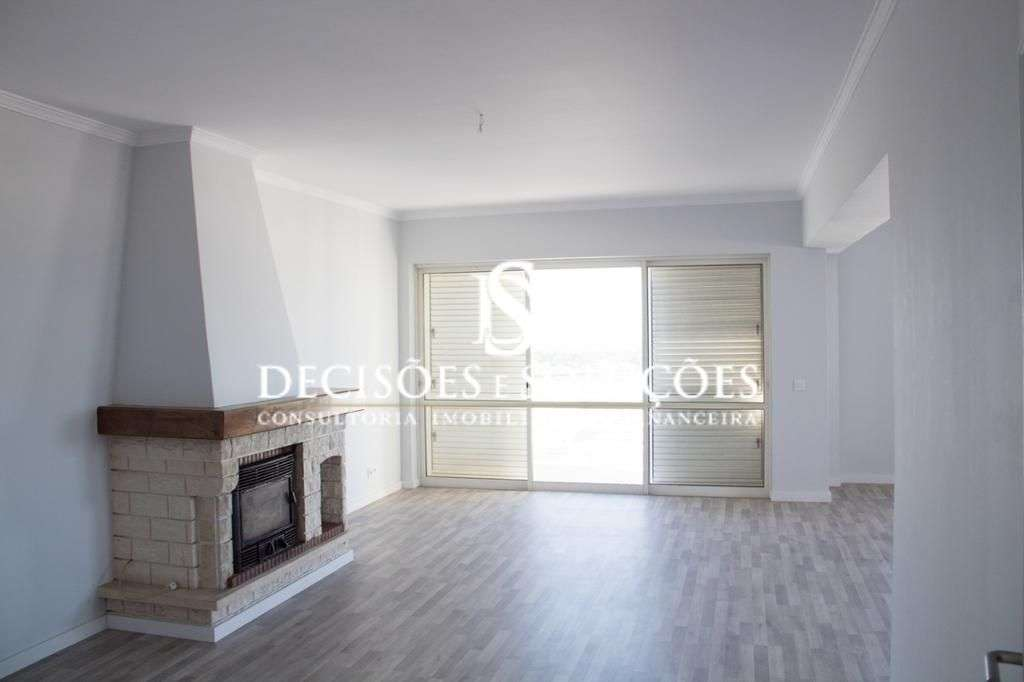 Apartamento para comprar, Sines, Setúbal - Foto 4