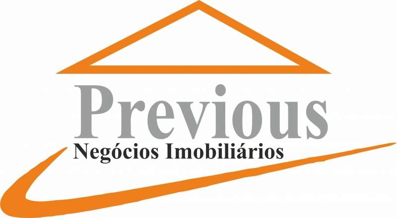 Previous Negócios Imobiliários - Seixal