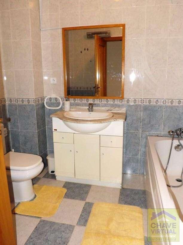 Apartamento para comprar, Bombarral e Vale Covo, Bombarral, Leiria - Foto 6