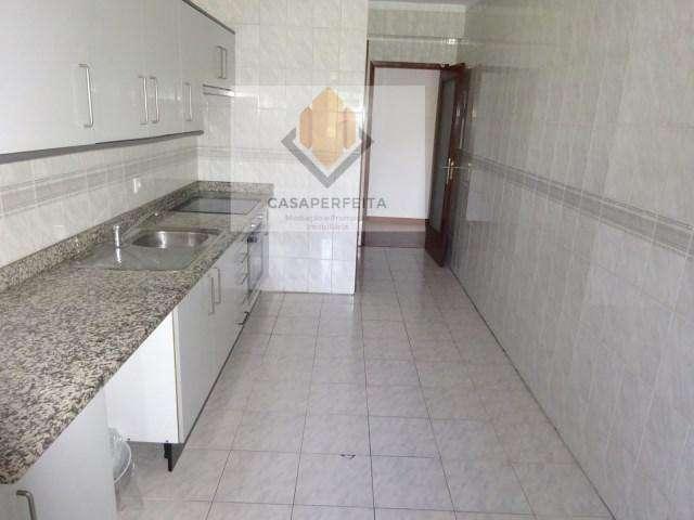 Apartamento para comprar, Vilar de Andorinho, Vila Nova de Gaia, Porto - Foto 3