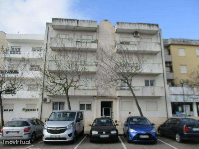 Apartamento para comprar, Tomar (São João Baptista) e Santa Maria dos Olivais, Santarém - Foto 5